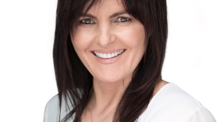 Ioana Burloiu