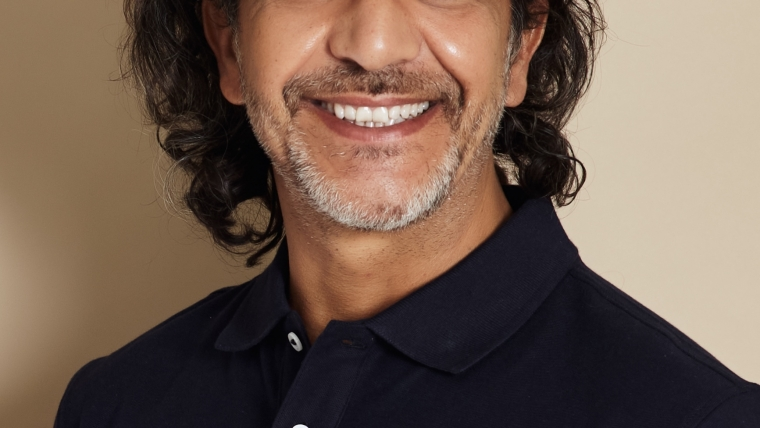 Tehn. dent. Luciano Aloisi